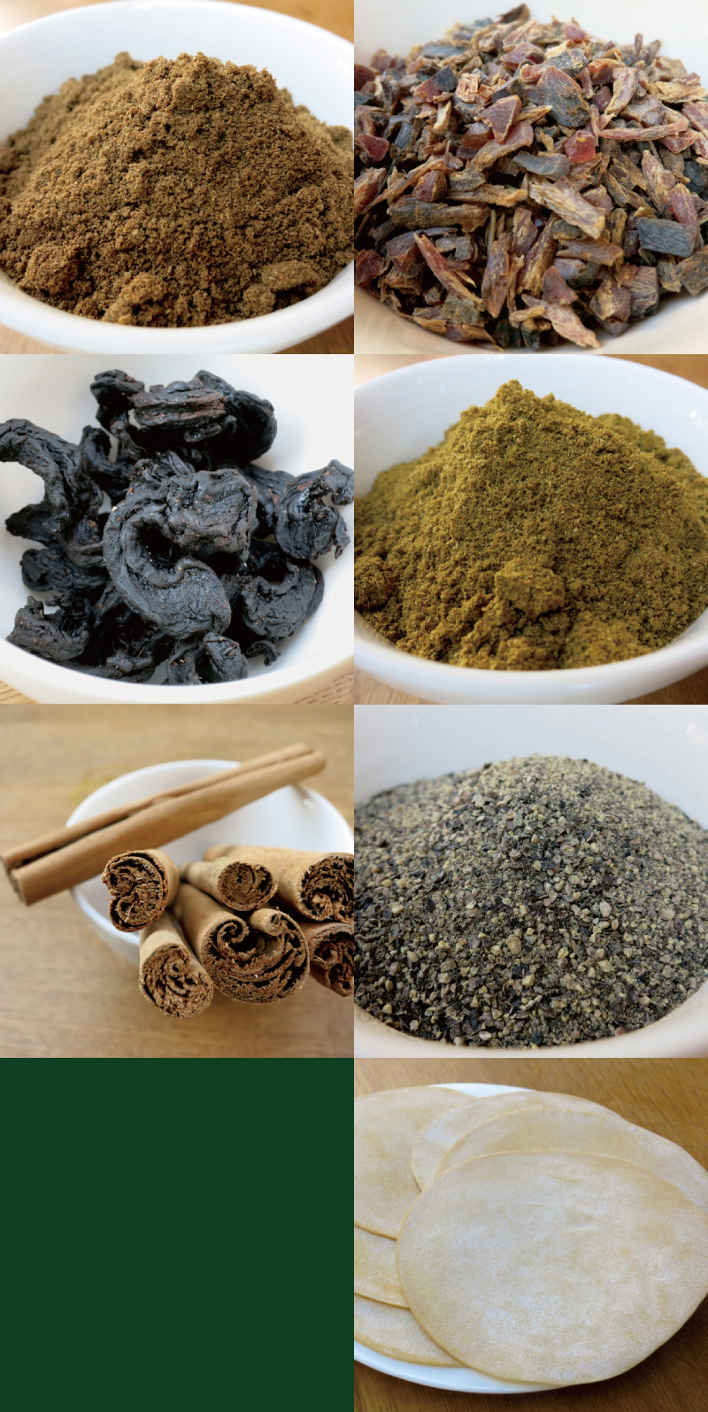 spice-karapincha