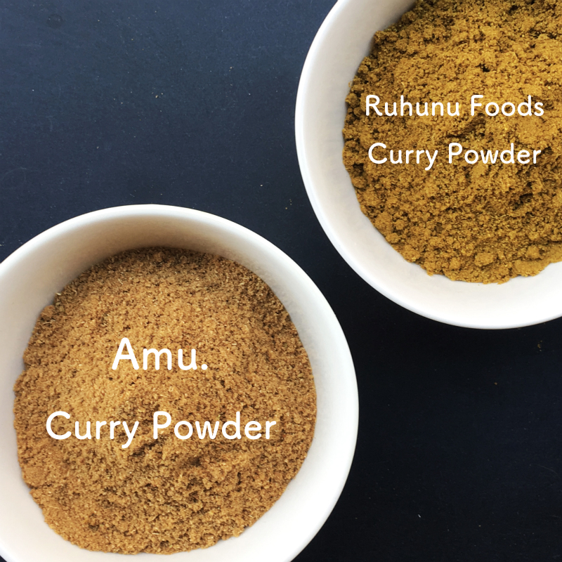 Amu004比較写真
