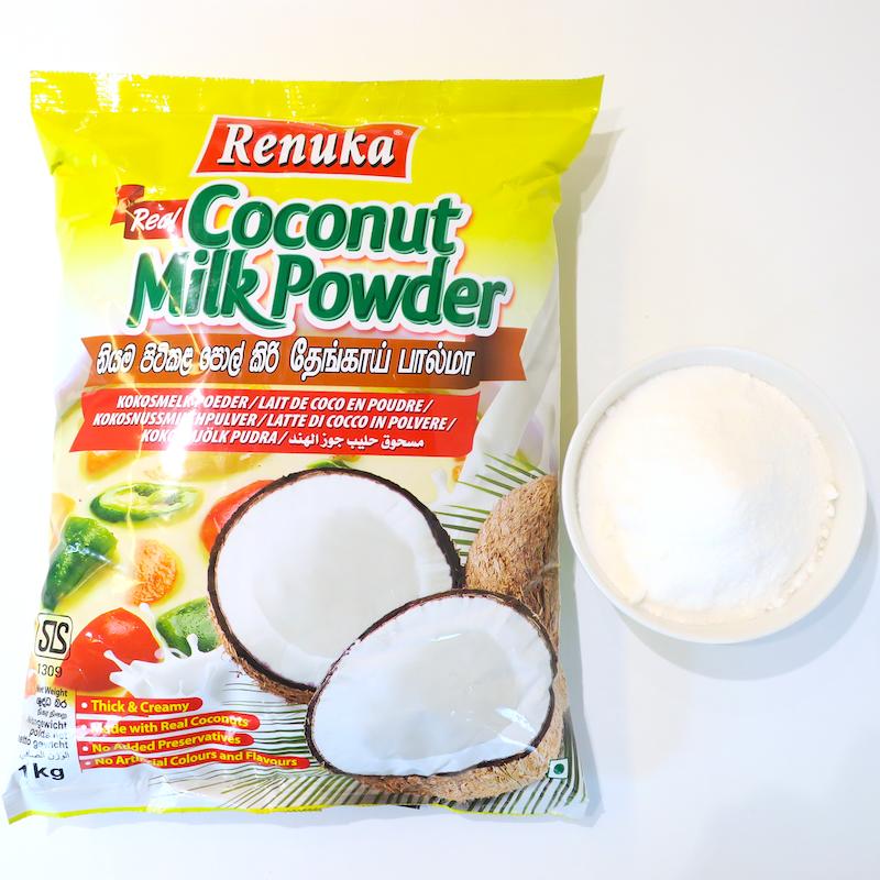 coconutmilkpowder1kg